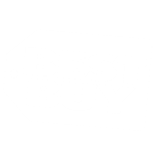 Best Buy: Expert Service. Unbeatable Price.